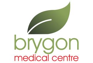 Brygon Medical Centre logo